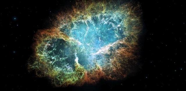 Туманности, названные в честь морских животных. 3001.jpeg