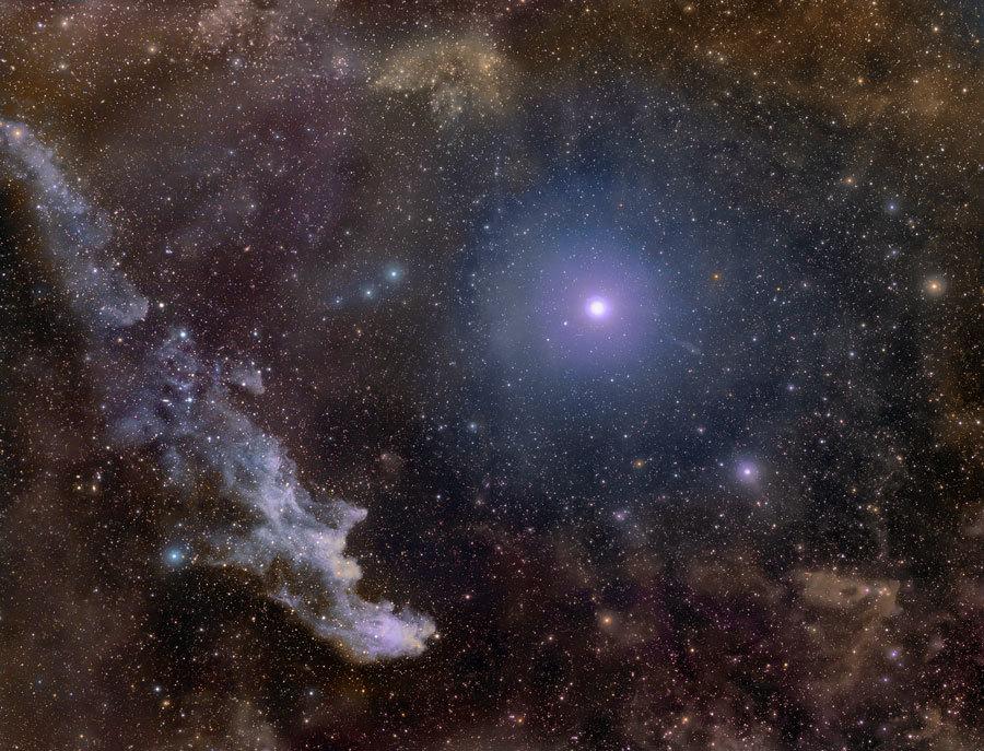 Самые жуткие туманности во Вселенной. 3009.jpeg