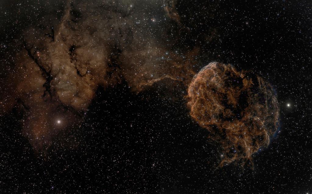Самые жуткие туманности во Вселенной. 3010.jpeg