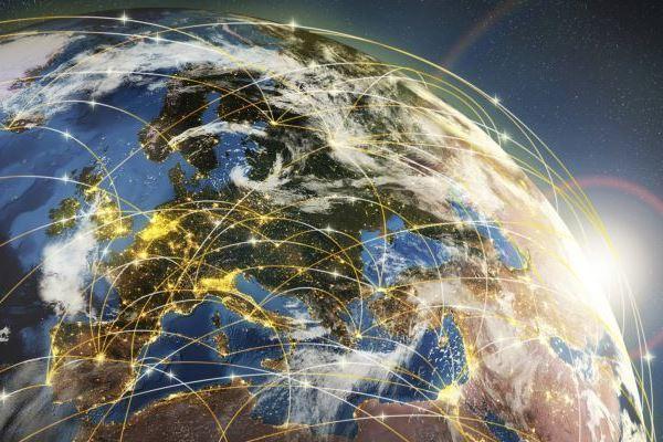Реализация потенциала биоэкономики как решение проблемы изменения климата