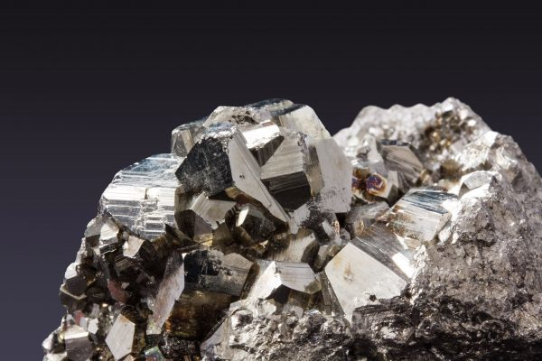Химический элемент кобальт: интересные факты