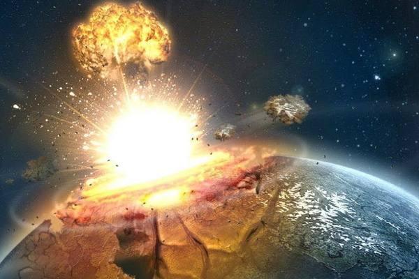 Три предположения ученых о том, как может закончиться жизнь на Земле