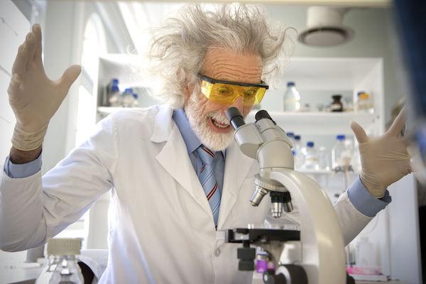 Три ученых, открытия которых оценили не сразу