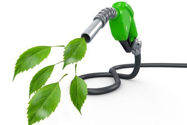 Возможно ли перейти с горючего топлива на альтернативную энергетику?