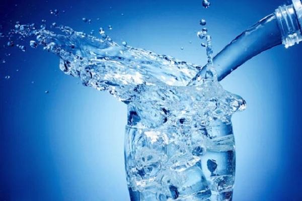 Кто виноват в плохом качестве пресной воды