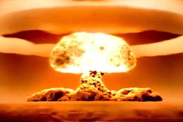 Как ученые обнаруживают ядерные испытания и отличают их от землетрясений