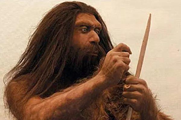 Могли ли неандертальцы говорить?