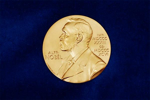 Скандалы, связанные с Нобелевской премией