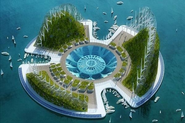 Странные экологические изобретения