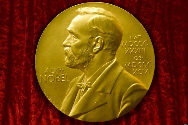 Нобелевская премия: самые яркие скандалы, подмочившие репутацию премии