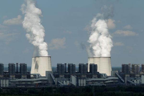 Очистка выбросов в атмосферу от примесей. Существующие методы