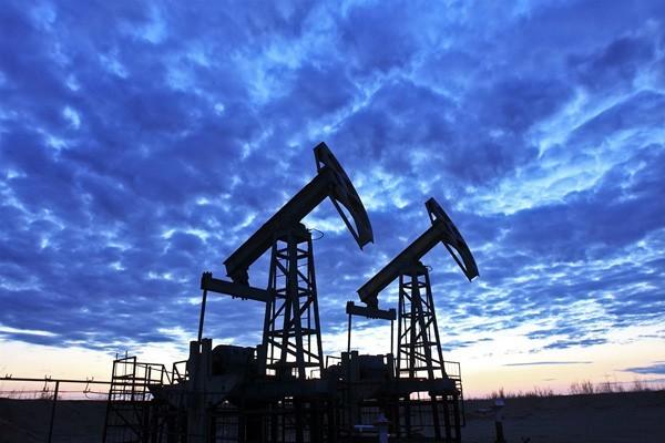 Крупные нефтяные катастрофы в истории человечества