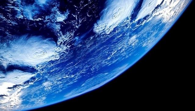 Климат на Земле станет хаотичным