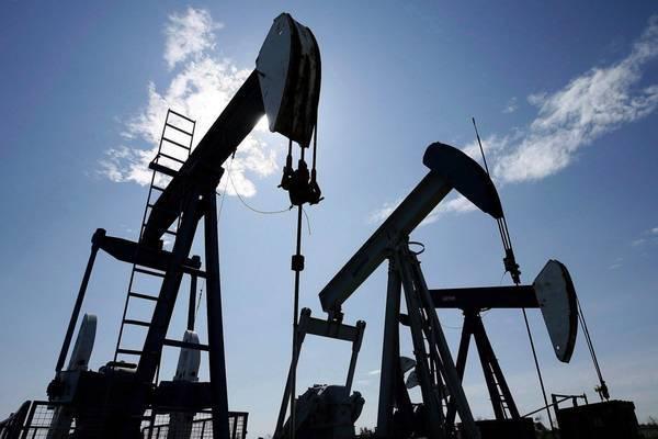 Крупные разливы нефти в Мексиканском и Персидском заливах