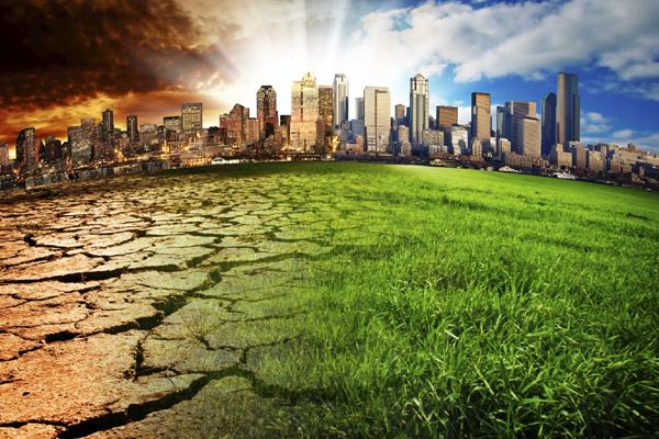 Глобальное потепление и изменение климата - одно и то же или есть разница?