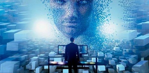 Создан искусственный интеллект, распознающий психоз по голосу