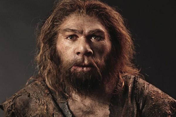 Неандертальцы умирали не чаще Homo Sapiens от серьезных травм