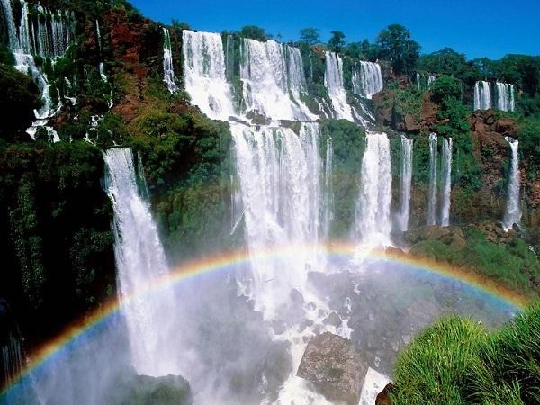 Самые красивые экологические памятники ЮНЕСКО.. 3082.jpeg