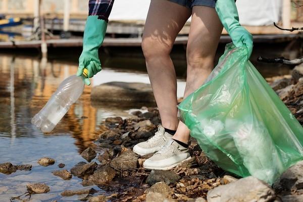 Забота об экологии - новый тренд?