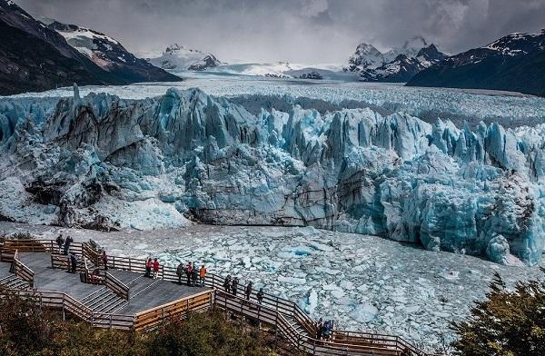 Самые красивые экологические памятники ЮНЕСКО. 3085.jpeg