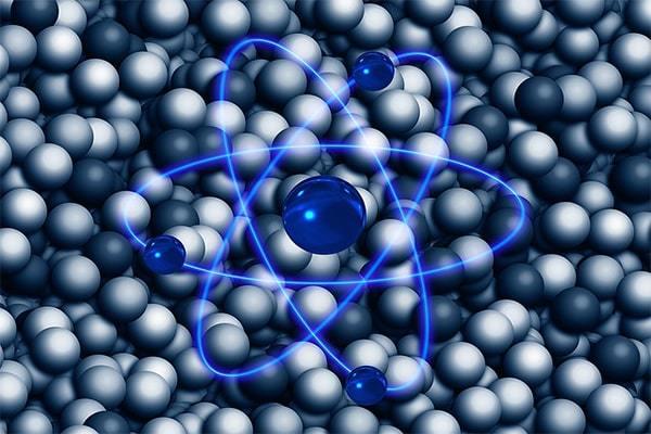 Физики впервые измерили электронную сжимаемость вигнеровского кристалла
