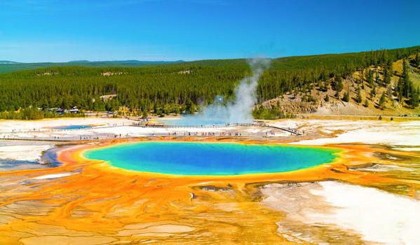 Самые красивые экологические памятники ЮНЕСКО. 3087.jpeg
