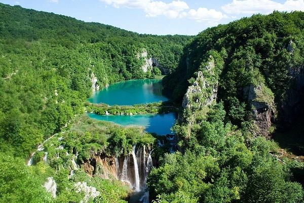 Самые красивые экологические памятники ЮНЕСКО. 3088.jpeg