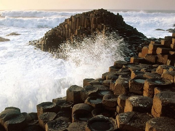 Самые красивые экологические памятники ЮНЕСКО. 3089.jpeg