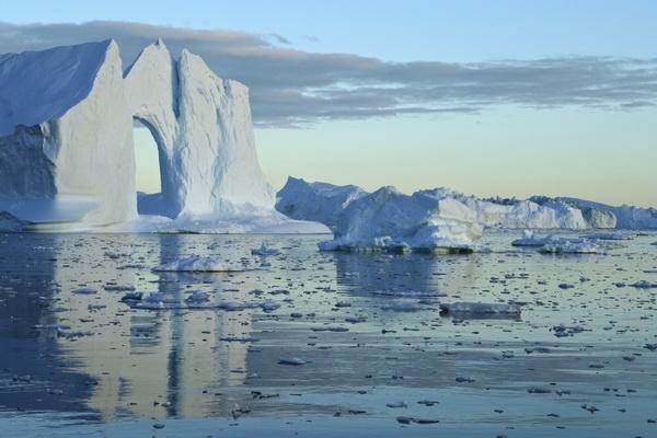 Самые красивые экологические памятники ЮНЕСКО. 3090.jpeg