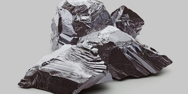 Химический элемент литий: интересные факты