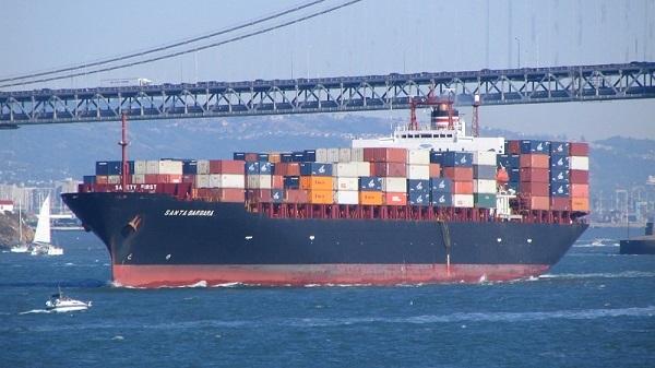 Сокращение выбросов углерода в секторе судоходства