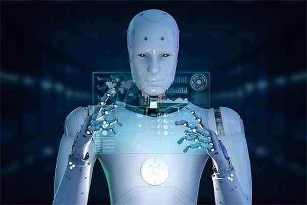 Искусственный интеллект: 4 достижения в этой области, не безопасных для человека