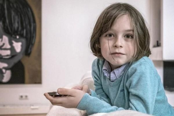 Девятилетний гений наших дней: что выдающегося в этом мальчике