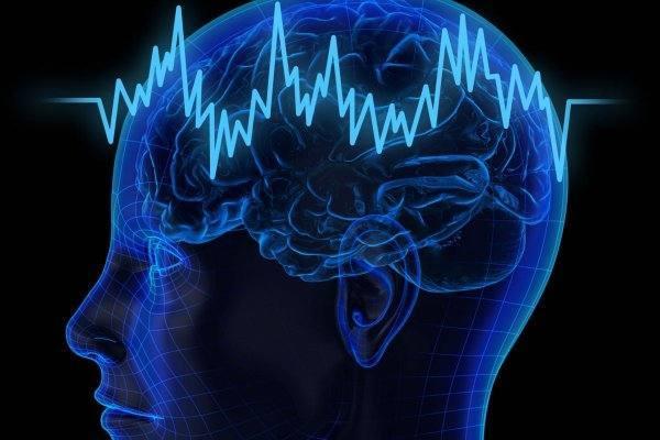 Ученые: ваша забывчивость является признаком необычайного интеллекта