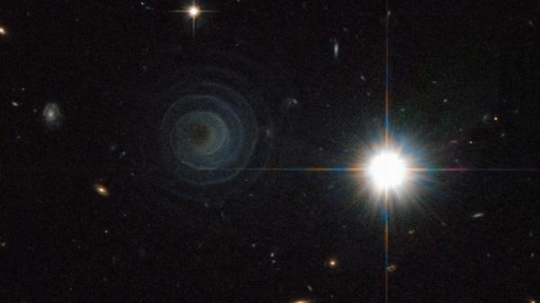 Таинственные открытия, сделанные в космосе. 4109.jpeg