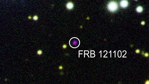 Таинственные открытия, сделанные в космосе. 4110.jpeg