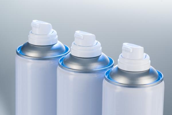 Четыре вещи, которые ученые призывают не выбрасывать в общий мусорный бак