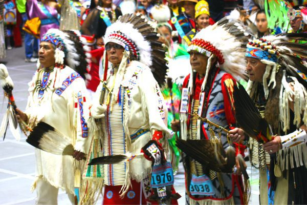 В ООН обеспокоены нападками на коренные народы