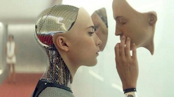 Рассвет сознательных машин: моральный императив искусственного интеллекта