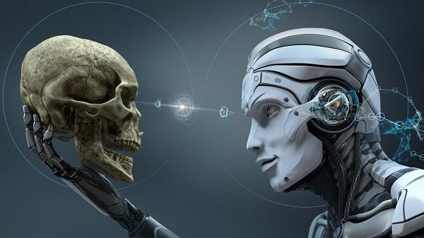 Расцвет сознательных машин: как далеко мы должны углубиться в использовании ИИ?
