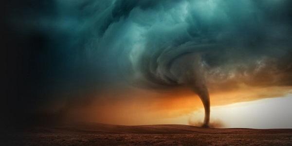 Климатическое оружие: технологии будущего или повод для волнения