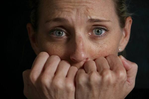 Апейрофобия - это страх вечной жизни и бесконечности