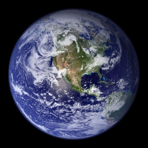 Коронавирус улучшает экологическую обстановку на планете