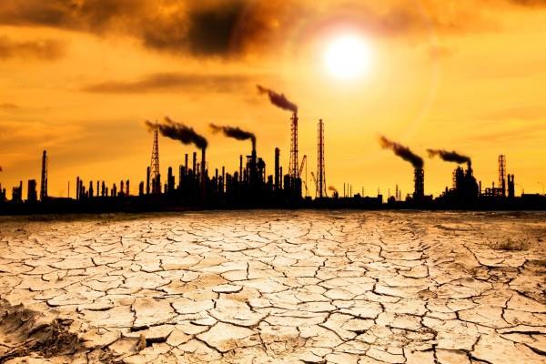 Глобальное потепление: интересные факты