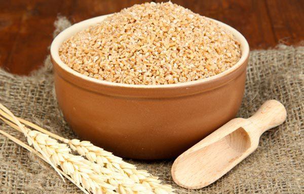 Исследователи назвали продукты, которые уменьшают риск развития рака печени