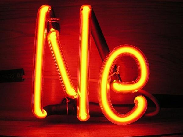 Химический элемент неон: интересные факты