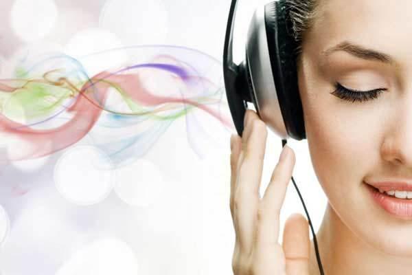 Музыкальная терапия помогает восстановить способность говорить