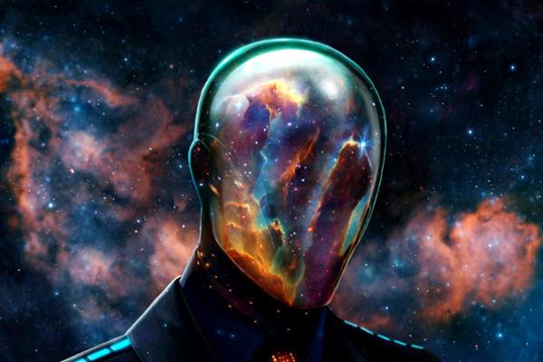 Тайна Внеземного Разума: сканирование неба