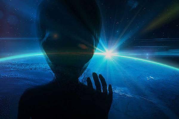 Внеземной Разум: эксперименты SETI сосредоточены на поиске сигналов