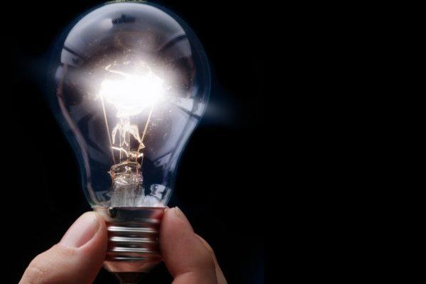 Три необычных источника энергии
